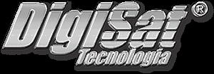 Software para automação comercial